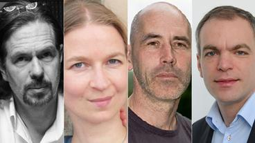 Experten zum Thema: Stefan Kolditz, <b>Susanne Hantke</b>, André Meier, <b>...</b> - experten-chat-100~_v-standard368_51c1ee