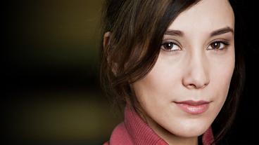 Sibel Kekilli als Kommissarin <b>Sarah Brandt</b> - sibel-kekilli-als-sarah-brandt-100~_v-standard368_45200d