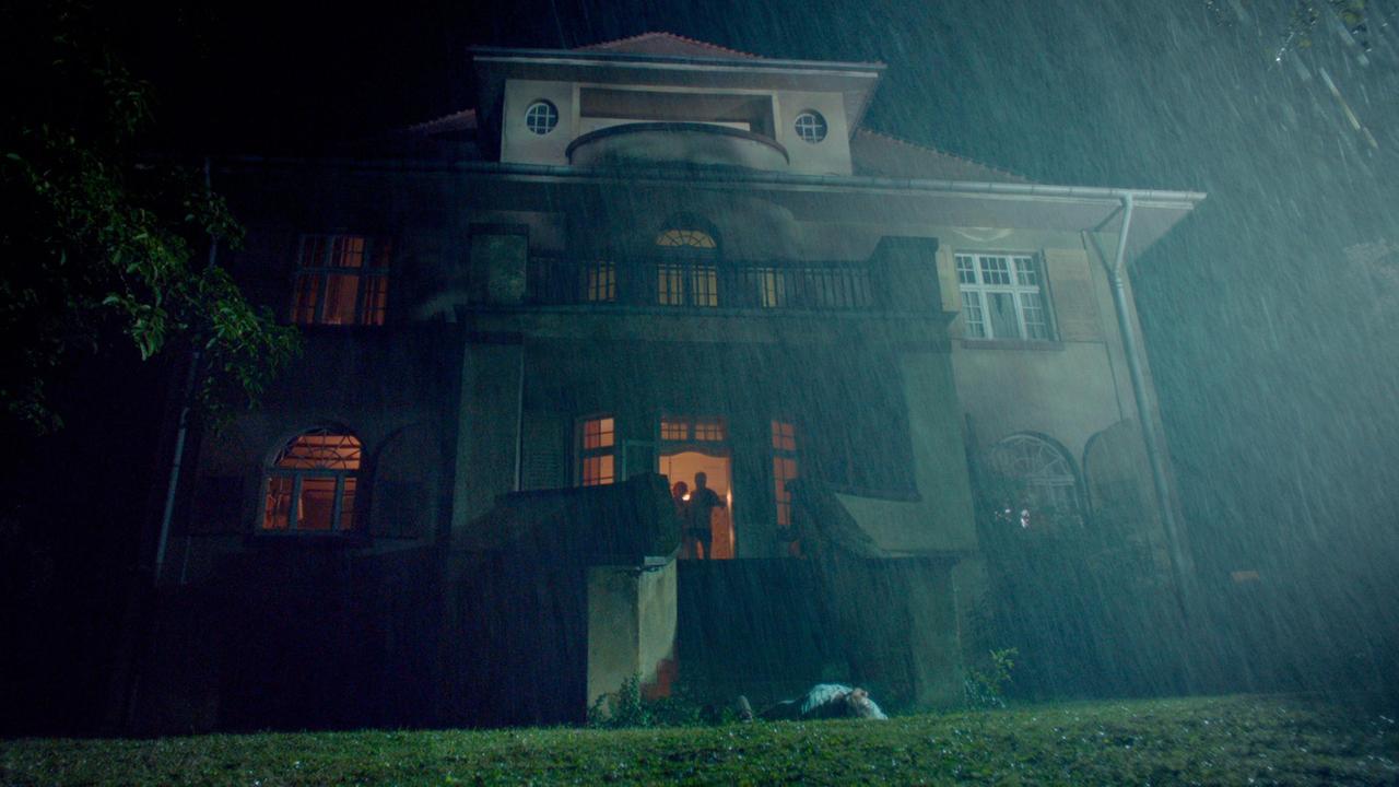 Bilder: Die Bilder zum Film - Tatort - ARD | Das Erste