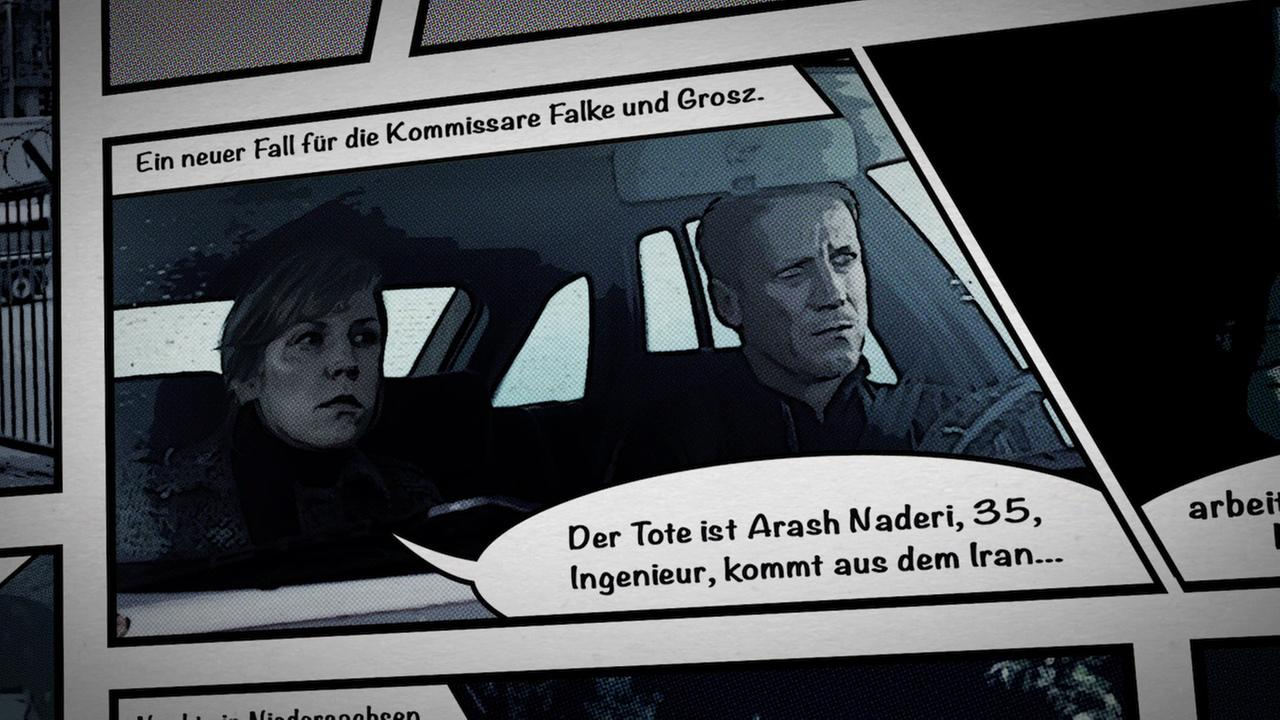 tatort quote gestern