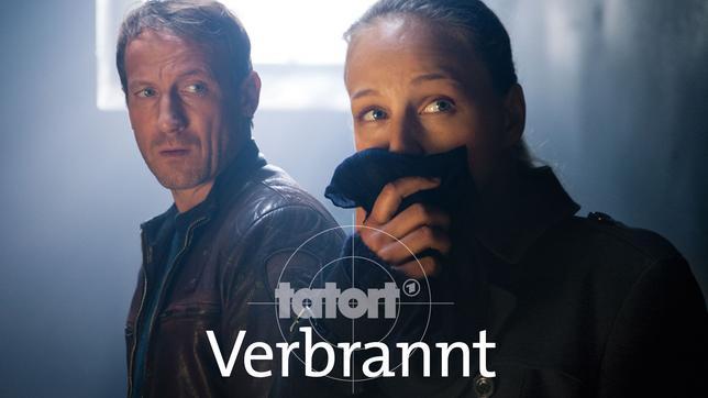 Tatort: Verbrannt