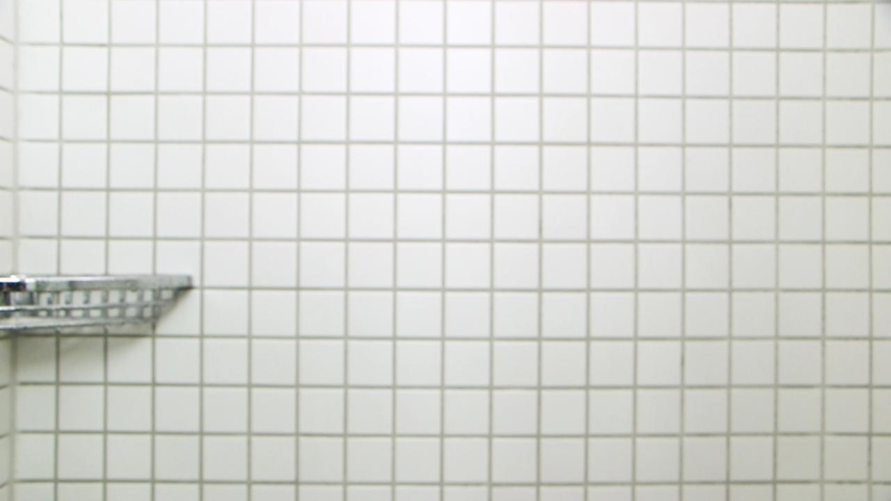 Nett Reinigung Küchenwandfliesen Mit Essig Bilder - Ideen Für Die ...