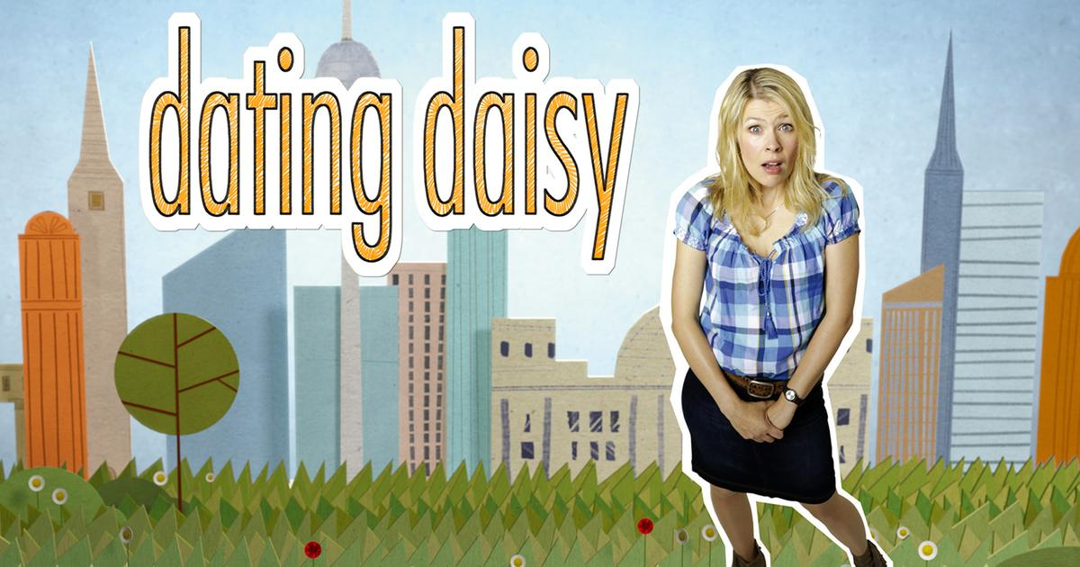 Dating daisy mediathek arte