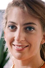 Nora Binder - Info zur Person mit Bilder, News & Links