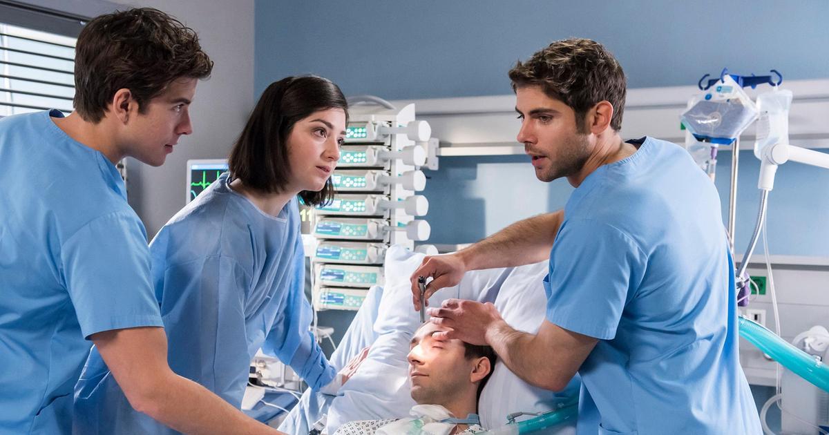 Die Öbungen bei schejnom die Osteochondrose in der scharfen Periode