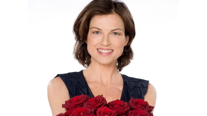 unterhaltung soaps telenovelas rote rosen spass