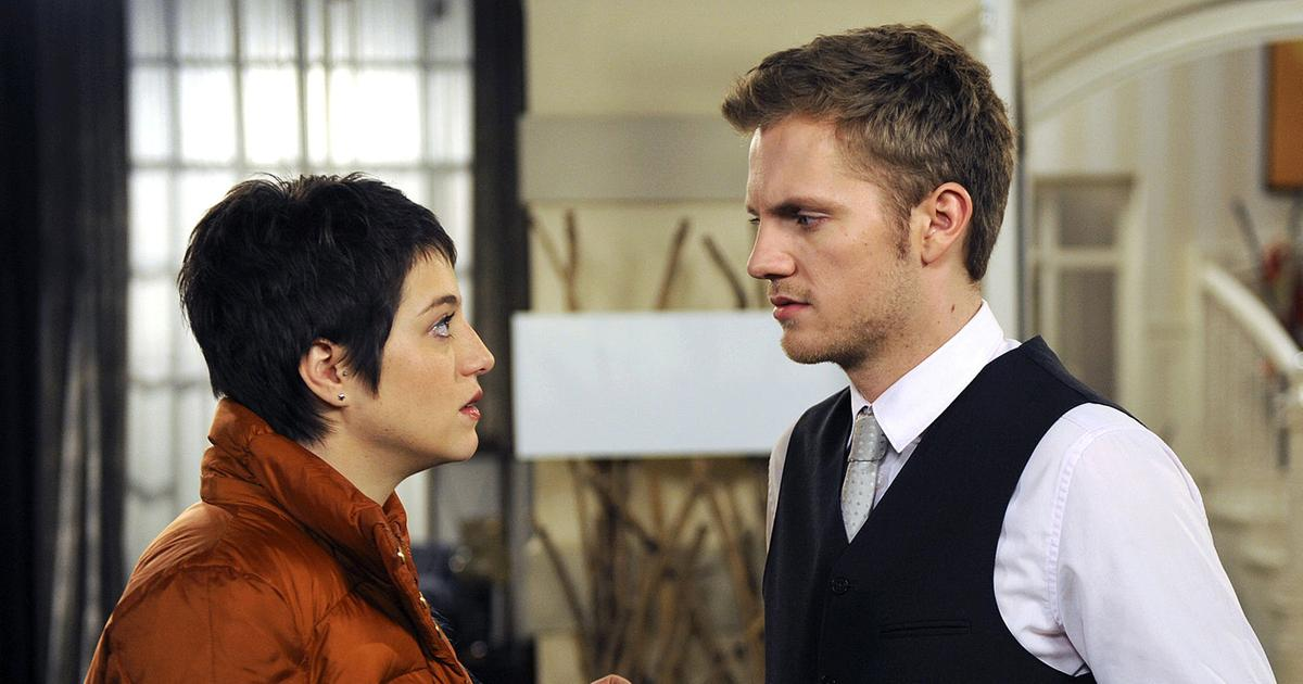 unterhaltung soaps telenovelas rote rosen videos folge video