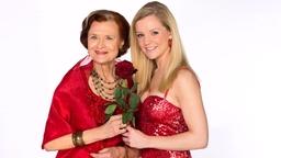 unterhaltung soaps telenovelas rote rosen bildergalerie index.