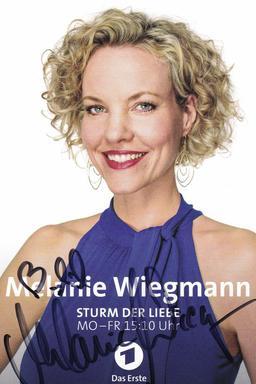 Autogrammkarte von <b>Melanie Wiegmann</b> - autogrammkarte-melanie-wiegmann-100~_v-varshoch_a21e98