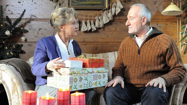 bilder weihnachten bei den sonnbic sturm der liebe. Black Bedroom Furniture Sets. Home Design Ideas