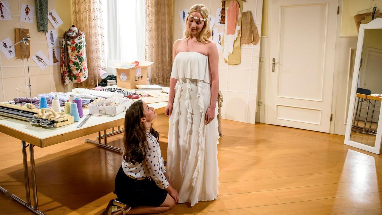 Erfreut Brautkleid In Atlanta Fotos - Brautkleider Ideen - cashingy.info