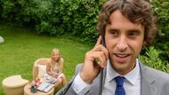 <b>Sebastian (Kai</b> Albrecht) behauptet in einem Telefonat mit dem Vermieter, ... - sebastian-behauptet-in-einem-telefonat-mit-dem-vermieter-dass-er-bereits-mit-luisa-folge-2283-100~_v-varxs_f5fa9d