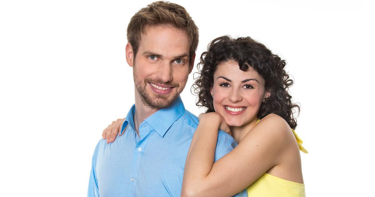 Liebe und suche christian dating site