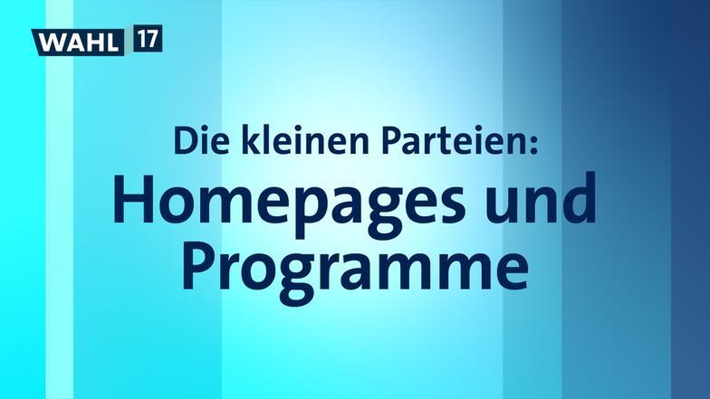 Program Tv Das Erste