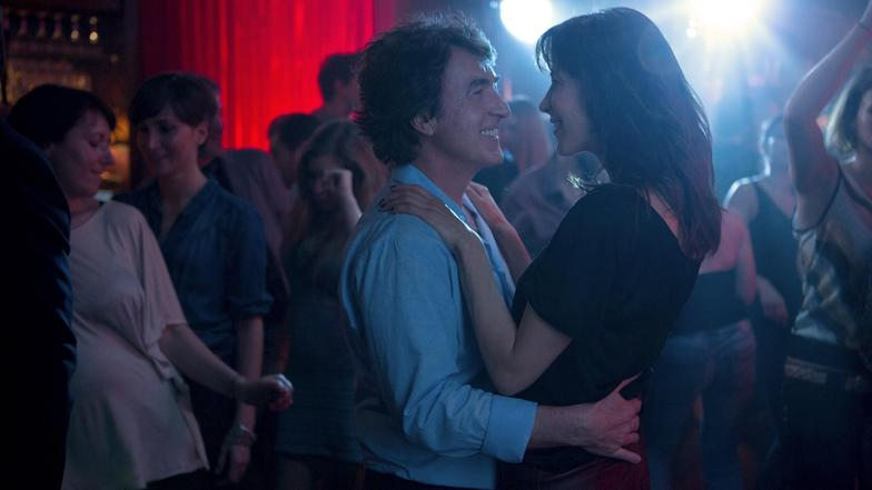 Film flirten lernen