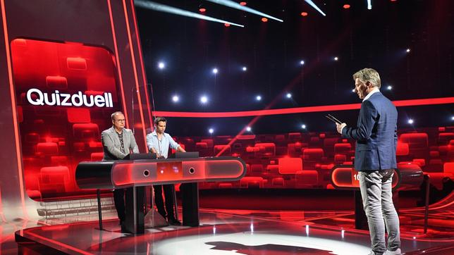 Quizduell 2021