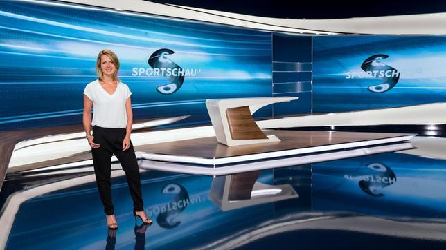 Sportschau Heute
