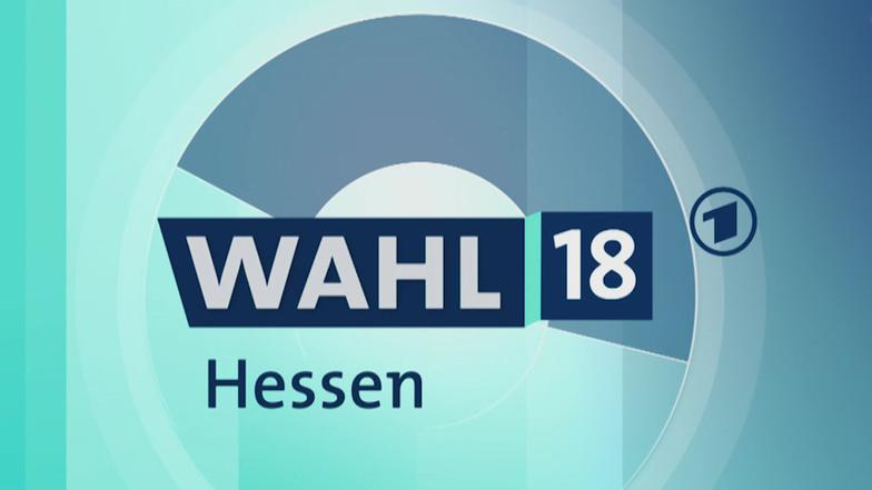 Hessen Teletext