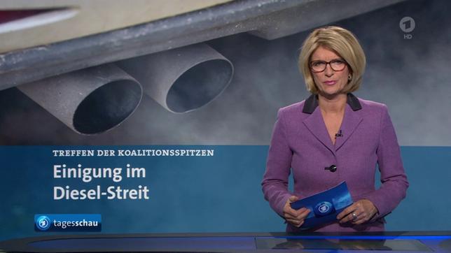 play sendungsbild - Martina Kompel Lebenslauf