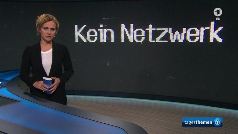 Zdf Mediathek Störung