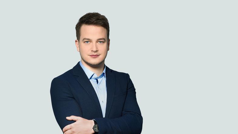 Felix Seibert