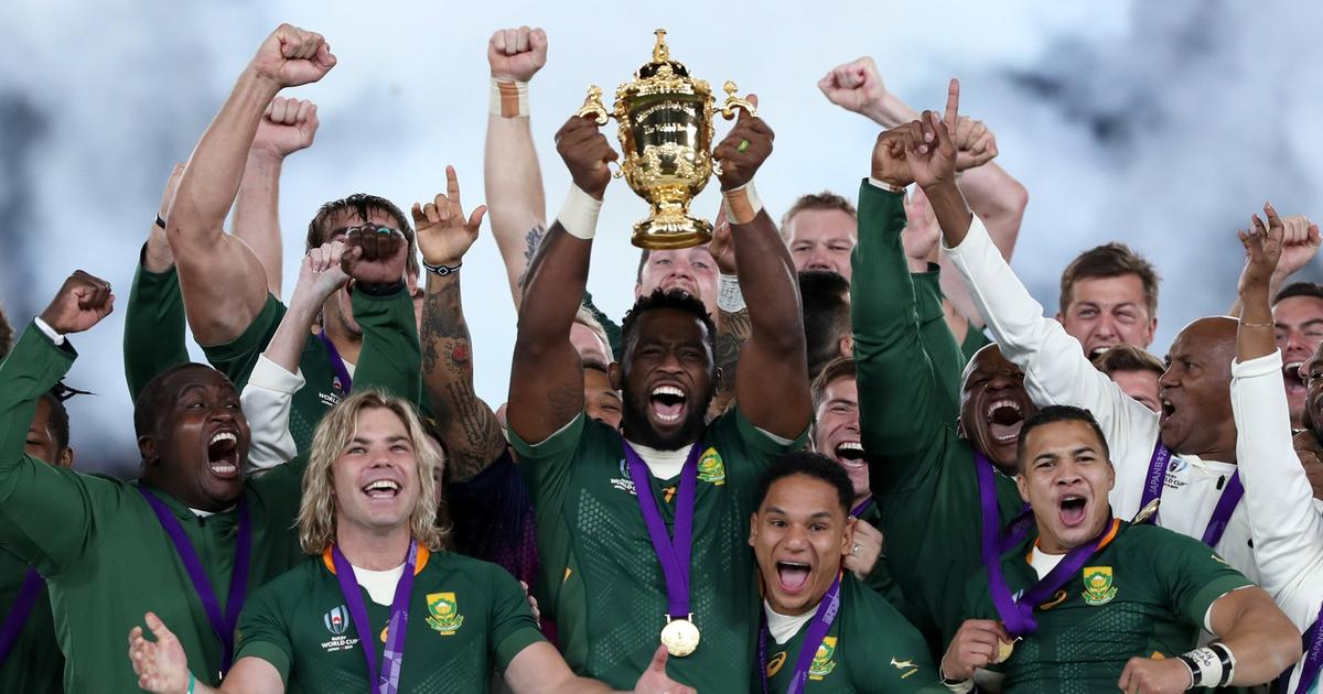Wm Rugby 2021