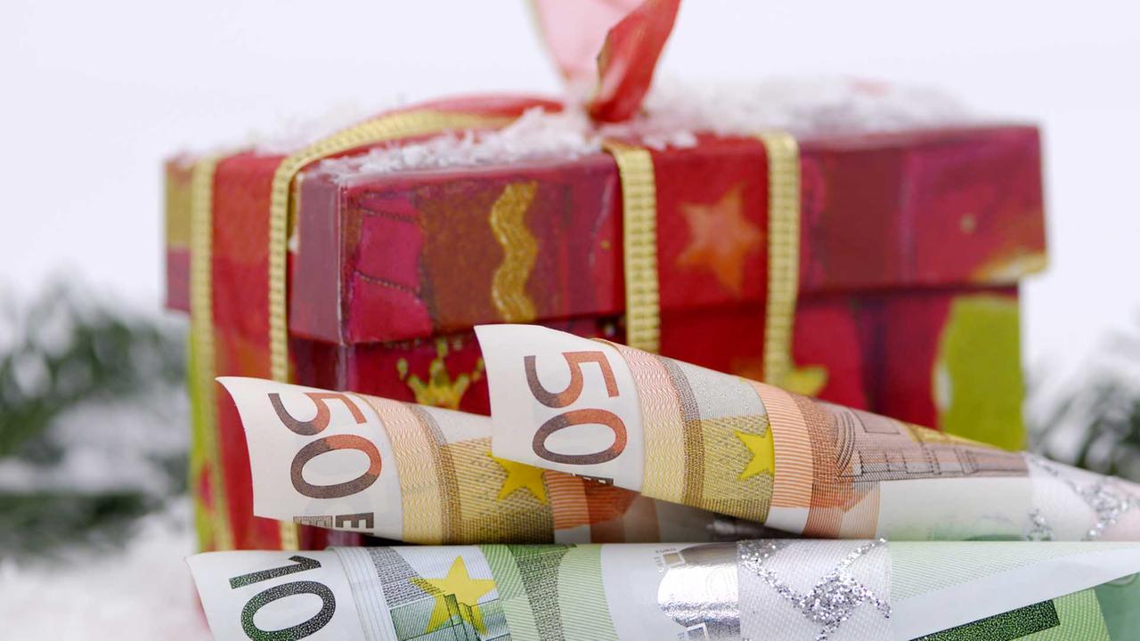Video: Weihnachtsgeschenke - Morgenmagazin - ARD | Das Erste