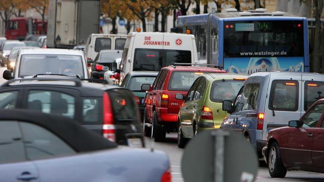 Wdr2 De Verkehrslage