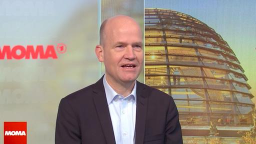 Brinkhaus Zu Kanzlerkandidaten Morgenmagazin Ard Das Erste