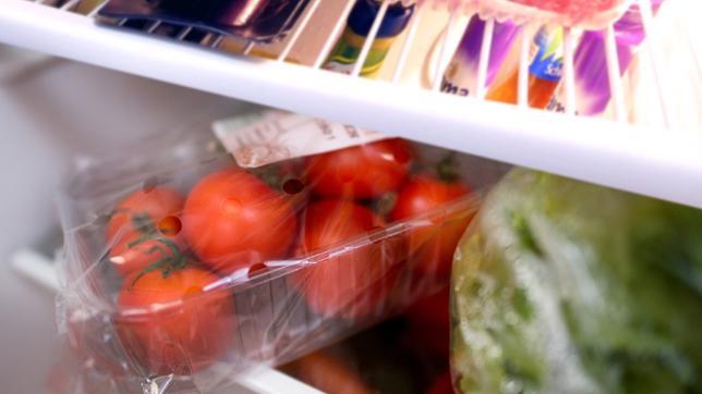 temperatur kühlschrank optimal