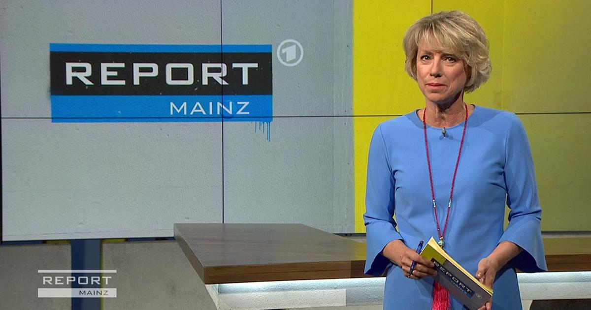 report mainz mediathek