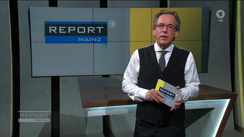 Report Mainz De