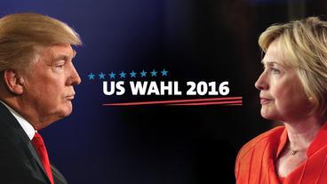 Ard Us Wahlen