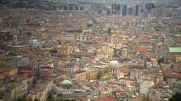 Italien Weltspiegel Ard Das Erste