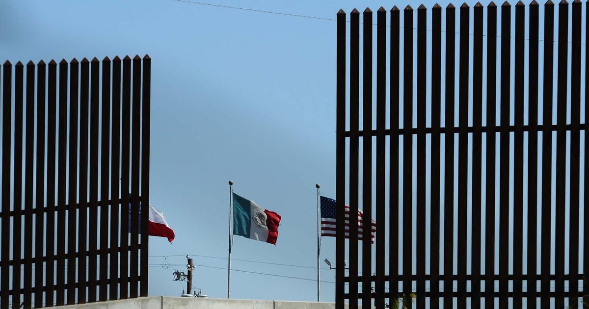 Mexiko Weltspiegel Ard Das Erste