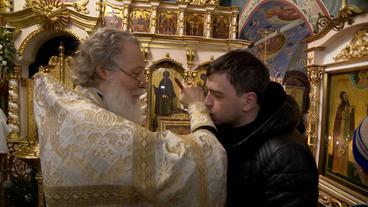 Boffzen kostenlos flirten: Orthodoxe partnersuche
