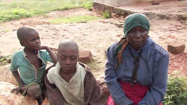 diamantenfelder in zimbabwe