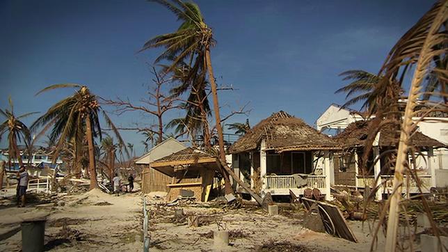 philippinen nachrichten taifun