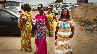 Ureinwohnerfrauen, die männer suchen