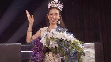 wo sind die schönsten frauen in thailand
