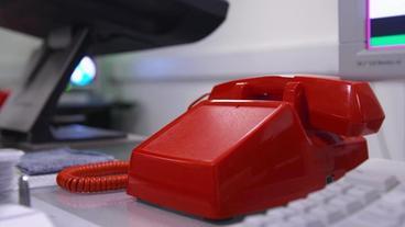 Best Secret Telefon