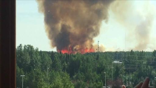 Waldbrände Alaska Karte.Usa Weltspiegel Ard Das Erste