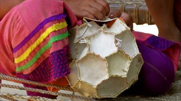 gegen kinderarbeit in der politik