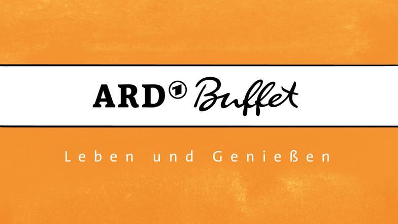 ard.buffet