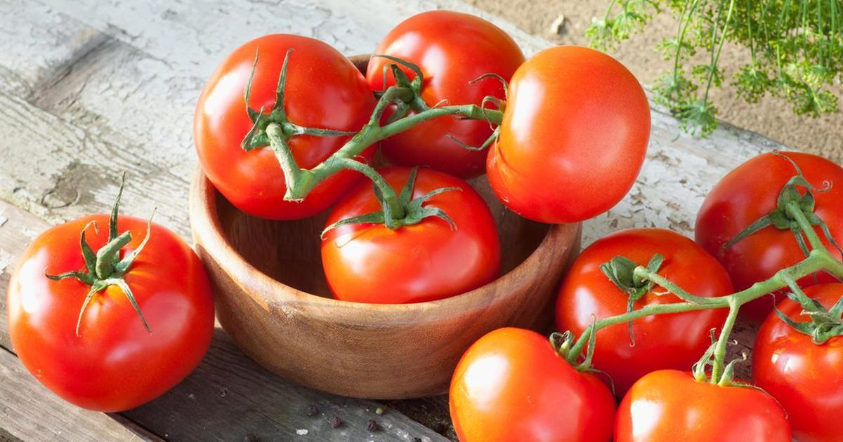 video so gesund sind tomaten ard buffet ard das erste. Black Bedroom Furniture Sets. Home Design Ideas