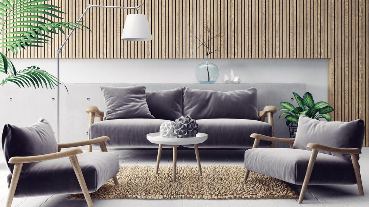 Innenarchitektur Einrichtungstipps Wohnzimmer Foto Von Play