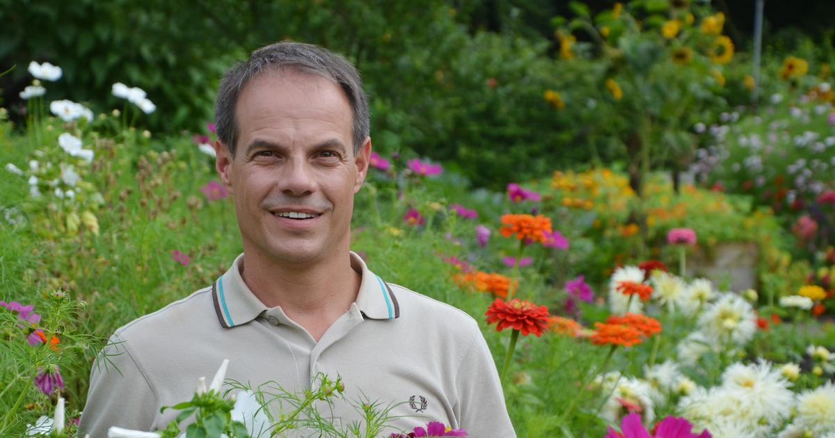Moderation Markus Phlippen Ratgeber Haus Garten Ard Das Erste