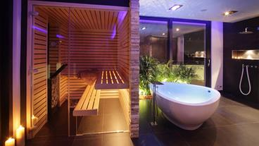 ratgeber haus garten ratgeber haus garten ard das. Black Bedroom Furniture Sets. Home Design Ideas