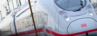 ticketpreise deutsche bahn