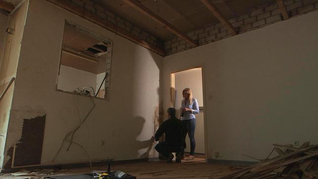 wie stellt man schimmel in der wohnung fest free wie stellt man schimmel in der wohnung fest. Black Bedroom Furniture Sets. Home Design Ideas